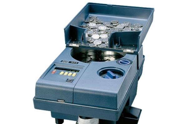 contadora-de-moeda-sc-303-monei7128DE3C-56DB-1417-C53C-3E3532A02F0F.jpg