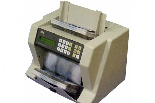 contadora-de-cedulas-ksc-1500-monei59ECFCA5-0638-70FB-88D5-C8A019021EA9.jpg