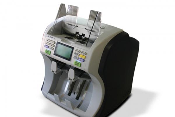 validadora-de-cedulas-jfs-120-monei12C49A71-5FE3-D4D4-ADEA-D18C27AB1AA9.jpg