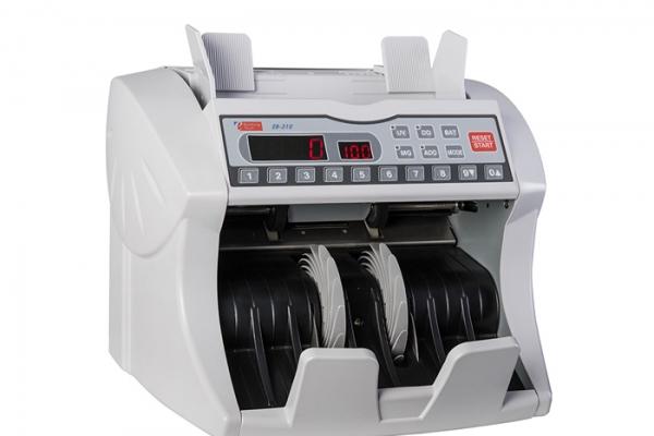 contadora-de-cedulas-eb310-monei80F16CCA-05F0-CCCC-0724-9C675F75ED6C.jpg