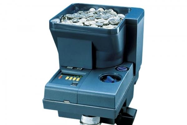contadora-de-moeda-sc-313-monei73EF6831-5653-BBD4-74B9-7FAE185B13A0.jpg