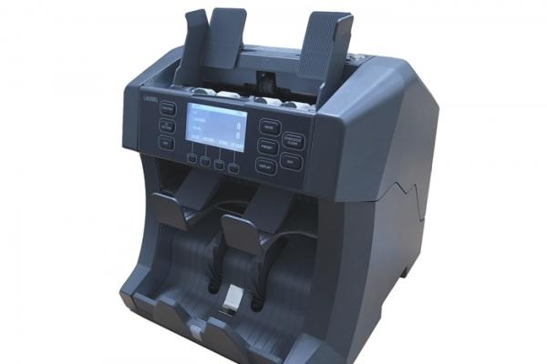 validadora-de-cedulas-x-7-monei71F3C53F-B80A-F378-6375-B451FB54ECD0.jpg